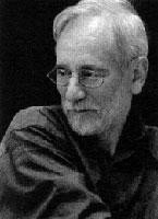 Raoul De Smet