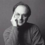 Paul Dombrecht