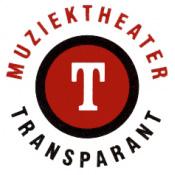 Muziektheater Transparant (logo)