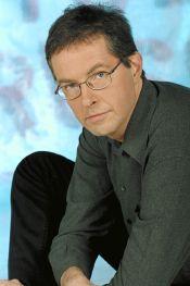 Jan Hautekiet