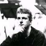 Jan Van Der Roost