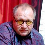 Daniel Bressanutti