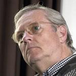 Roland Coryn