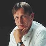 Jan Hadermann