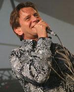 Luc Steeno