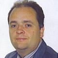 Luc Bataillie