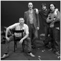 Brick Quartet