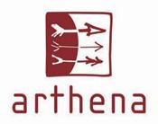 Arthena (logo)
