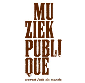 Muziekpublique (logo)