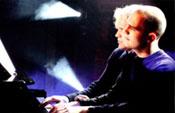 Pianoduo Kolacny