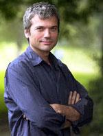 Jan Leyers