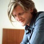 Piet Goddaer