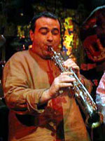 Pierre Vaiana