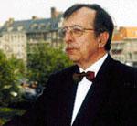 Silveer Van den Broeck