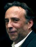 Alain De Ley