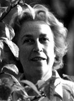 Jacqueline Fontyn
