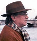 Jean Lambrechts