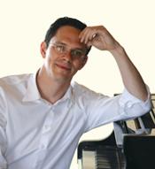 Stefan Meylaers