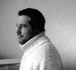 Serge Verstockt