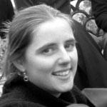 Axelle Kennes