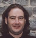 Alain De Rudder