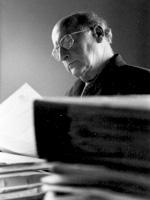 Herman Sabbe