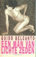 Guido Belcanto   Een man van lichte zeden
