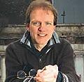 Filip Bral