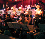 Tuesday Night Orchestra