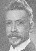 August de Boeck