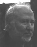 Frans Geysen