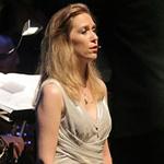 Ann De Renais