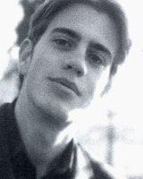 Nikolaas Kende