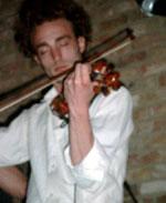 Renaud Ghilbert