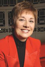 Connie Neefs