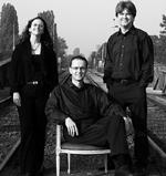 Táman Trio