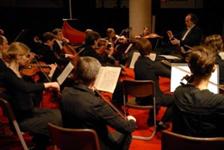 Collegium Instrumentale Brugense
