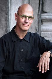 Johan Duijck