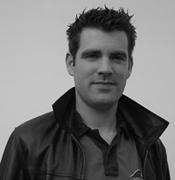 Vincent Lesage