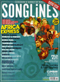 Songlines 56