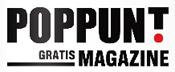 Poppunt Magazine