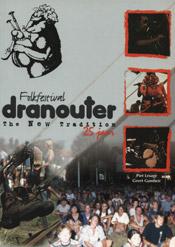Folkfestival Dranouter