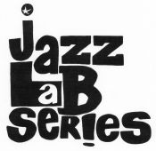 JazzLab Series