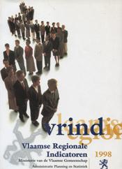 Vrind 1998