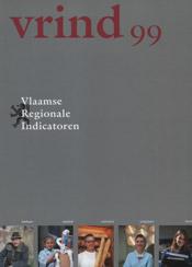 Vrind 1999