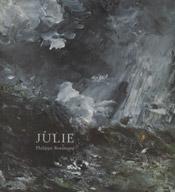 Julie - Philippe Boesmans
