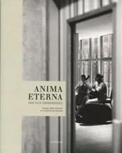 Anima Eterna