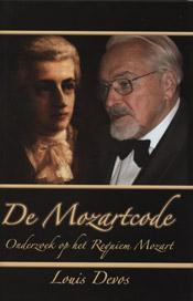 De Mozartcode
