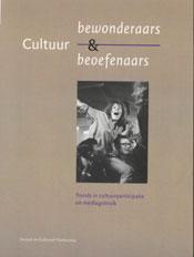 Cultuurbewonderaars en cultuurbeoefenaars
