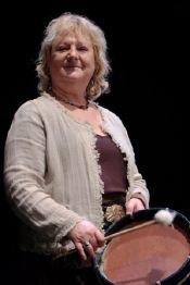 Rosita Tahon